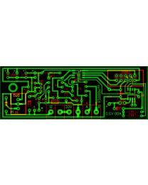 E2000Plus ADD V2.0 Elektronik2000 SPS Logik Leiterplatte
