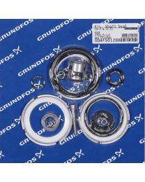 Grundfos - RepSatz GLRD CHI8/10/12 BQQE - 004F5012