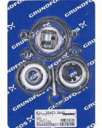 Grundfos - Gleitringdichtung für CHI2/4 BQQV - 004H5008