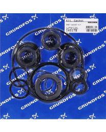 Grundfos - Ersatzteil Kit Dichtung für BMT - 145178