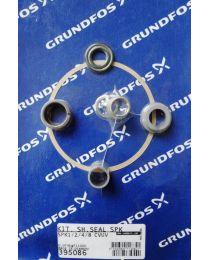 Grundfos Gleitringdichtung für SPK 1/2/4/8 - CVUV - 395086