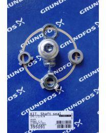 Grundfos Gleitringdichtung für SPK 1/2/4/8 - AUUV - 395091