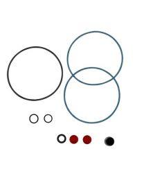 Grundfos Gleitringdichtung für CR(N)2(S)/CR(N)4(S) - BUBE - 405096