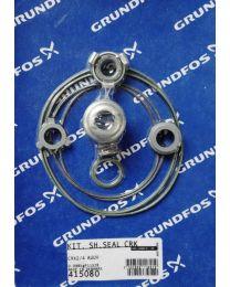Grundfos Gleitringdichtung für CRK2/4 - AUUV - 415080