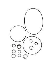 Grundfos Gleitringdichtung für LM/LP/NM/NP - 22mm AUUE - 485114