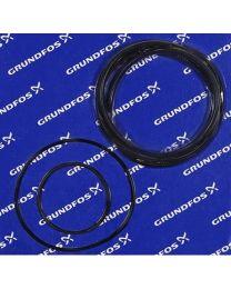 Grundfos Ersatzteil Kit O-Ring für TP Pumpen - 96121676
