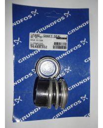 Grundfos Gleitringdichtung für TP/TPE - 28mm BAQE (Aus Großpack!) - 96488302