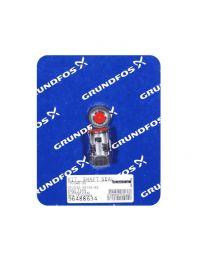 Grundfos Kit Gleitringdichtung für TP - 12mm BQQV - 96508808