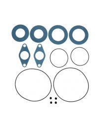 Grundfos Kit O-Ring CR(I/N) 10/15/20 - 96509609
