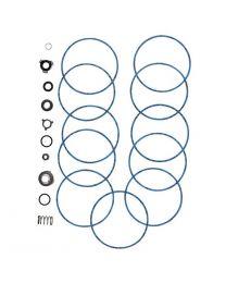 Grundfos Gleitringdichtung für CH(N/V) 2/4 - AQQE/V - 96586305