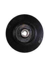 Grundfos Reparatur Kit Laufrad (50)-32-160/ 177 D24 für TP - 96794866