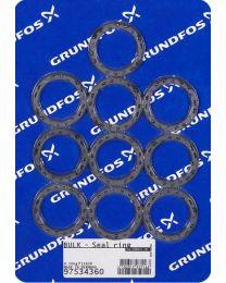Grundfos Ersatzteil Kit Spaltring (VPE 5 Stück) für SP1A-SP5A - 97534360