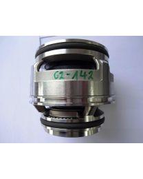 Grundfos Gleitringdichtung für SE, SL Pumpe 9 bis 30 kW - 98119099