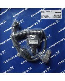 Grundfos Sensor Kit für Magna3 (AUSLAUFMODELL; Nachfolger->99313067) - 98148758