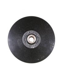 Grundfos Reparatur Kit Laufrad 32-200.1/ 205mm GG für TP Pumpen - 98296613