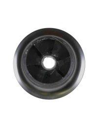 Grundfos Reparatur Kit Laufrad 80-200/200mm CI für TP Pumpen - 98296637