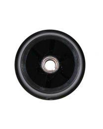 Grundfos Reparatur Kit Laufrad 50-200/185mm GG für TP Pumpen - 98296648