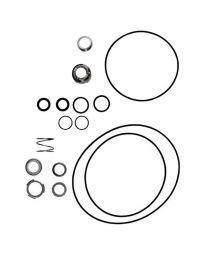 Grundfos Gleitringdichtung für LM/LP/NM/NP - 22mm RUUE/V - 985909