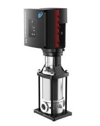 Grundfos CRE15-03 A-A-A-E HQQE 4 kW 400V - Kreiselpumpe mit FU - 99071512