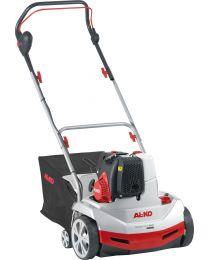 AL-KO Combi Care 38 P Premium Vertikutierer - 112799