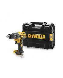 DeWalt DCD791NT - 18 Volt Akku-Bohrschrauber