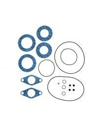 Grundfos Ersatzteil Kit Dichtungen + O-Ringe FKM für CR10/CR15/CR20 - 96509610
