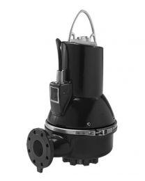 Grundfos SLV.65.65.30.2.50D.C 400V - Abwasserpumpe - 98624165