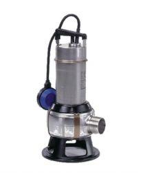 Grundfos Unilift AP35B.50.08.3V - Schmutzwasserpumpe 400V mit 10m Kabel - 96468193