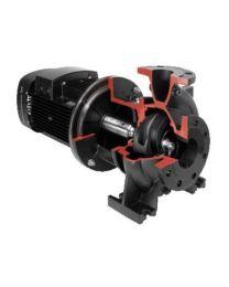 Grundfos MTB 50-200/215 A-F-A-BQQV (400V) - Eintauchpumpe - 96580728