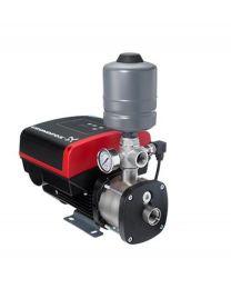Grundfos CMBE 1-44 AVBE - Druckerhöhungsanlage - 98374697