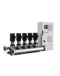 Grundfos Hydro MPC-E 2 CRE32-1 - Druckerhöhungsanlage - 95009097