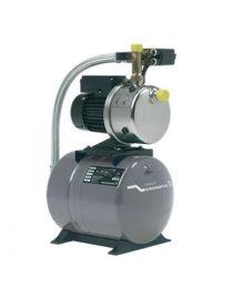 Grundfos JPB 5 A-A-CVBP - Gartenpumpe (18 Liter) - 4651BTBB