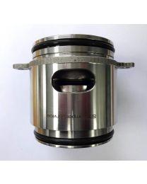 Mechanical Seal ST - SE 22mm - Gleitringdichtung passend für Grundfos Pumpen