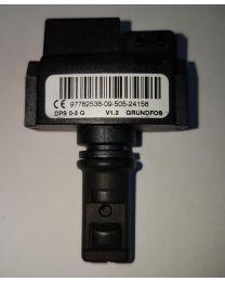 Grundfos Sensor für Magna3 - 99100200 / 97782538