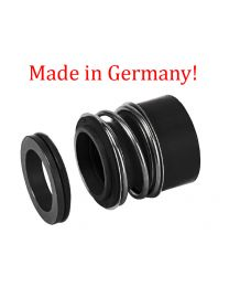 MG13 28mm - Q7Q7EGG - Gleitringdichtung - MADE IN GERMANY
