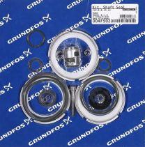 Grundfos - Gleitringdichtung CHI8/12 BUBV - 004F5020