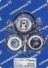 Grundfos - Gleitringdichtung für CHI2/4 BQQE - 004H5007