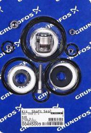 Grundfos Reparatur Kit für CHI 2/4 - BUBE - 004H5009