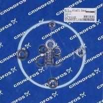 96932445 Grundfos Gleitringdichtung /& Dichtungen für CM10//15//25 AQQE//V