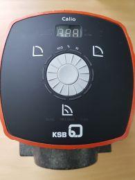 KSB Calio 030-100 PN10 230V - 29134281 - Heizungspumpe - AUSSTELLUNGSSTÜCK