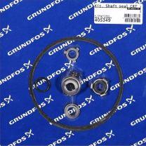 Grundfos Kit Gleitringdichtung für CRT2/4 - AUUV - 405349