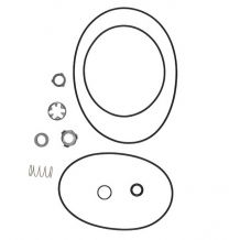 Grundfos Gleitringdichtung für LM/LP/NM/NP - 16mm AUUE - 485113