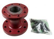 Grundfos Ausgleichsstück DN80 PN10/16 140mm - für Flanschpumpen - 569827