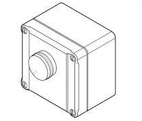 Grundfos SPP1 - Potentiometer für CU300 - für SQE  - 625468