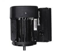 Grundfos Ersatzteil Kit Motor MG71A 0,25 kW 2 pol. 1x230V B14 - 85900278