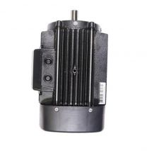 Grundfos Ersatzteil Kit Motor MG90SC 0,75 kW 4 pol. 230/400V B14 - 86902102