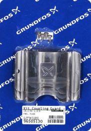Grundfos Ersatzteil Kit Kupplungsschutz MG71-MG80 für CR(I/N)1/3/5 - 96505130
