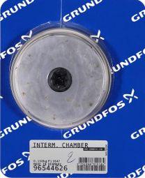 Grundfos Ersatzteil Kit Laufradkammer für SP5A - 96544626