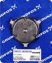 Grundfos Ersatzteil Kit Drucklager für MS4000 Motor - 96550654