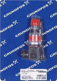 Grundfos MBS3000 4-20 mA 0-6 bar - Relativ-Drucksensor - 96637451